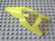 Part No: 47333  Name: Bionicle Head Connector Block Eye/Brain Stalk (Vahki)