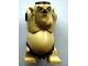 Part No: 11425c01pb01  Name: Body Giant, Goblin King Pattern