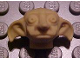 Part No: 43745  Name: Minifigure, Head Modified Dobby Type 1