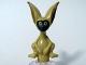 Part No: ava005  Name: Lemur, Avatar (Momo)