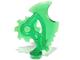 Part No: 15621  Name: Minifigure, Weapon Techno-Blade