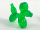 Part No: 35692  Name: Minifigure, Utensil Balloon Dog