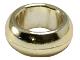 Part No: 11010  Name: Minifigure, Utensil Ring 1 x 1