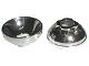 Part No: x85  Name: Dish 2 x 2 x 2/3 Light Reflector