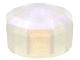 Part No: 65092  Name: Tile, Modified 1 x 1 Octagonal Jewel