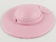 Part No: 30217  Name: Belville, Clothes Hat, Woman's Wide Brim