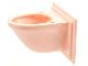 Part No: 6974  Name: Scala Toilet Bowl