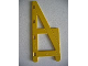 Part No: 2293  Name: Duplo Door 1 x 3 x 4 Gate