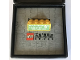 Part No: 3001pb154  Name: Brick 2 x 4 with 'Thank you for being customer of The LEGO Store Beijing Wangfujing Dajie' Pattern