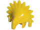 Part No: 30276  Name: Minifigure, Headgear Headdress Jungle