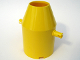 Part No: 30398  Name: Vehicle, Tipper Drum 4 x 4 x 5 Cement Mixer with Two Pins