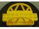 Part No: 31208  Name: Duplo Bridge Top 4 x 8