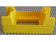 Part No: 42397  Name: Duplo, Train Passenger Car Body