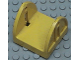 Part No: 4654  Name: Duplo Drum Reel Holder 2 x 2