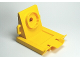 Part No: 58471  Name: Duplo Cement Mixer Bucket Base