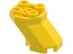 Part No: 6032  Name: Brick, Modified Octagonal 2 x 3 x 1 2/3 Sloped