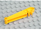 Part No: 64771  Name: Duplo Digger Bucket Arm with Clip