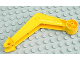 Part No: 64772  Name: Duplo Digger Bucket Arm, Bent