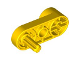 Part No: 6526  Name: Duplo Technic Crank Handle