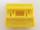 Part No: 6626  Name: Obscure 50,000th BrickLink Catalog Item