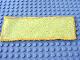 Part No: 72965  Name: Scala Cloth Kitchen Towel 14 x 5