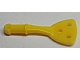 Part No: 93082e  Name: Friends Accessories Spatula with Holes