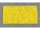 Part No: Scalahaycloth  Name: Scala Cloth, Shaggy, for Hay Bale 22 x 12