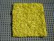 Part No: Scalahaycloth2  Name: Scala Cloth, Shaggy, for Hay Bale 16 x 16 (Set 3124)