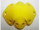 Part No: bb0644  Name: Foam, Scala Handbag 12 x 10 with 10 Holes