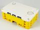 Part No: bb1142c01  Name: Electric, Hub - Spike Prime