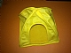 Part No: duptent2  Name: Duplo Cloth Tent 2