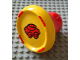 Part No: plug014  Name: Music Builder Sound Plug with Car pattern