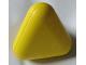 Part No: pri032  Name: Primo Shape Sorter Shape Pyramid