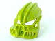 Part No: 60903  Name: Bionicle Mask Tanma