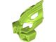 Part No: 60911  Name: Bionicle Mask Miru Nuva (Adaptive Armor Style A)