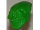 Part No: x225  Name: Minifigure, Headgear Mask Green Goblin