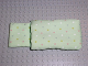 Part No: pouch05  Name: Belville Cloth Pouch, Adult with Dots Pattern