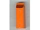Part No: 33011a  Name: Scala Accessories Carton Milk