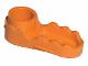 Part No: 33293  Name: Scala, Clothes Shoe Sole