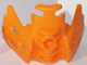 Part No: 41413  Name: Bionicle Mask Vahi