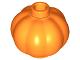 Part No: 51270  Name: Pumpkin