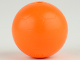 Part No: x45  Name: Ball, Sports Soccer Plain