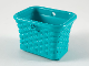 Part No: 33081  Name: Scala Utensil Wicker Basket