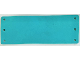 Part No: bb0938  Name: Foam, Scala Sleeping Pad #3151