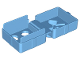Part No: 31284  Name: Duplo Present / Gift Box
