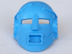 Part No: 32575  Name: Bionicle Mask Mahiki (Turaga)