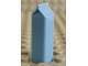 Part No: 33011a  Name: Scala Accessories Carton Milk