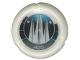 Part No: 32533pb485  Name: Bionicle Disk, 485 Ko-Metru Pattern