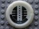 Part No: 32533pb631  Name: Bionicle Disk, 631 Onu-Metru Pattern