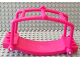 Part No: 48642  Name: Duplo Swing Double Seat